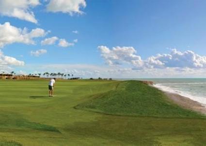Verdura-Golf-Resort