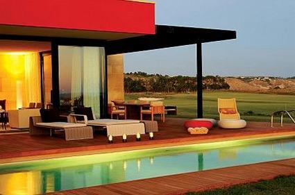 foto-Verdura-Golf-Resort