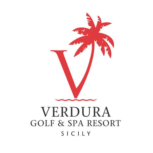 logo-Verdura-Golf-and-spa-Resort