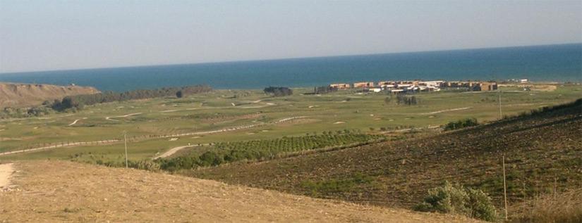 veduta-aerea-Verdura-Golf-Resort-a-Sciacca-agrigento