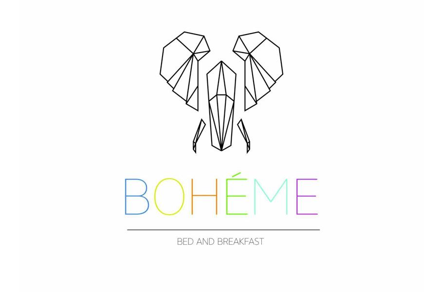 Bohème B&B Al Centro
