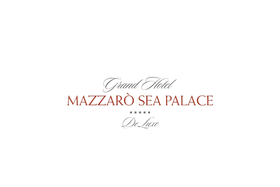 Grand Hotel Mazzarò Sea Palace