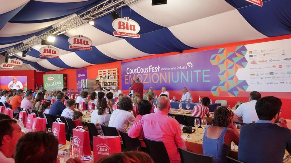 Campionato-italiano-Bia-CousCous