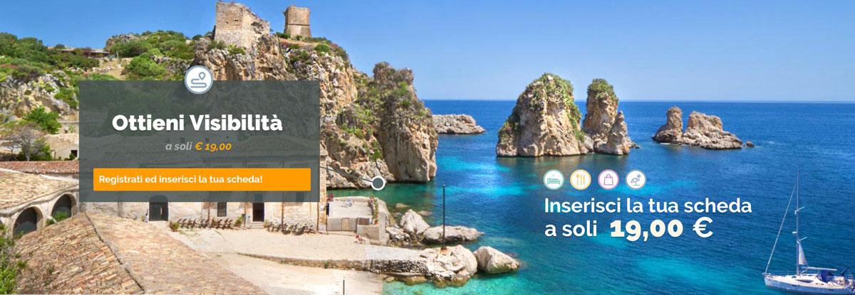 iscriviti-a-esplora-sicilia