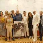 Taormina Film Fest 2019