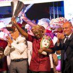 Senegal-vince-cous-cous-festival-2019