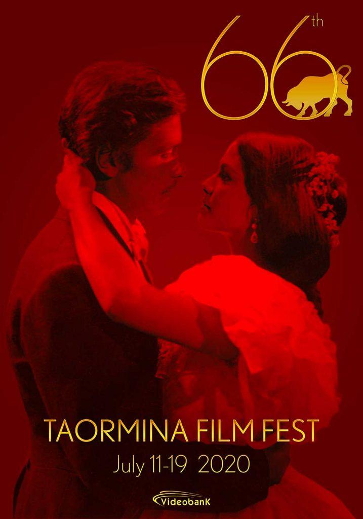 Locandina-Taormina-Film-Festival-66-edizione
