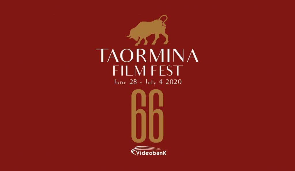 66° Taormina Filmfest- A Nikolaj Coster-Waldau interprete del Trono di Spade il Taormina Arte Award – 11/19 Luglio