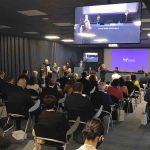 Presentata la Free Mind Foundry Academy con l'education partner di eccellenza, 24ORE Business School: a settembre la grande apertura