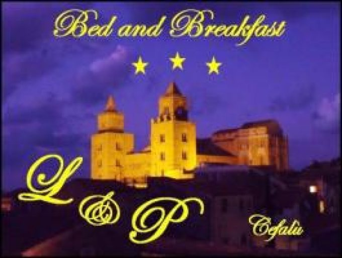 Bed and Breakfast Cefalù Holiday