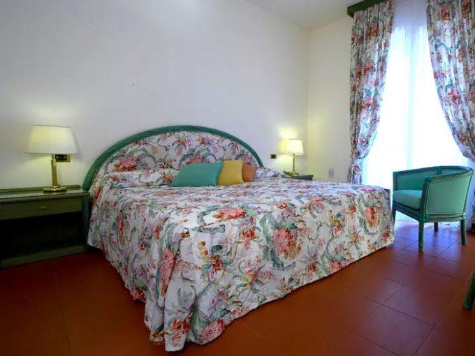 Hotel Caparena