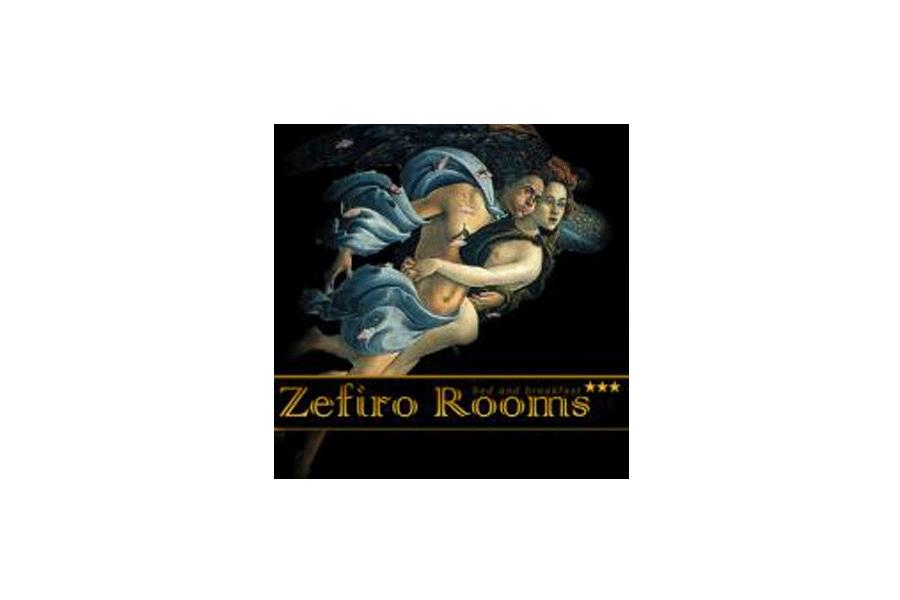 Vasche Da Bagno Zefiro : B b zefiro rooms sicilia